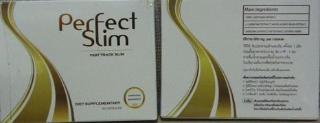 Perfect Slim