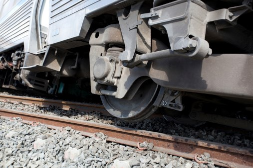 Deadly Train Derailment Highlights Importance of Screening for Sleep Apnea
