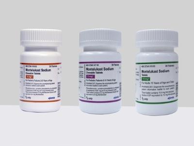 cheap ativan pills generic singulair reviews