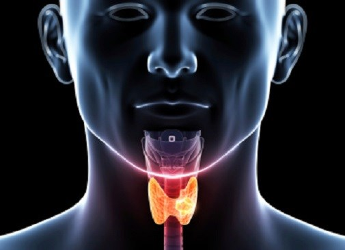 Results for First-in-Class Oral Mucositis Tx are Announced
