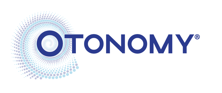 Otiprio OK'd for Use in Children Undergoing Tympanostomy Tube Surgeries