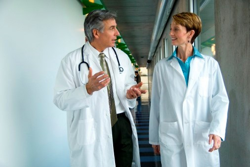 Survey Shows Significant Gender Wage Gap for Urologists