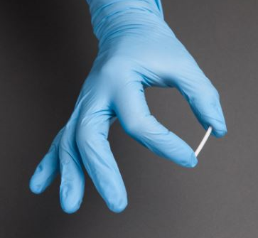 FDA Committee in Favor of Subdermal Implant for Opioid Addiction