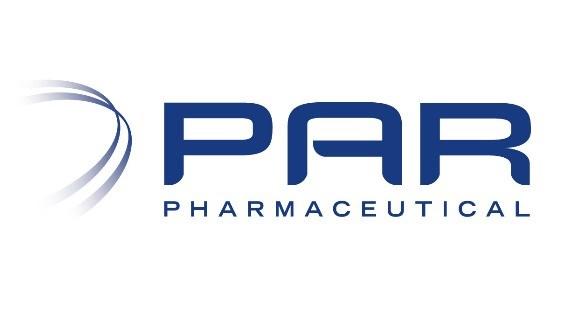 Par Launches Cortisporin-TC Otic Suspension