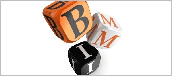 BMI, Heart Failure: Strong Predictors of Antibiotic Failure