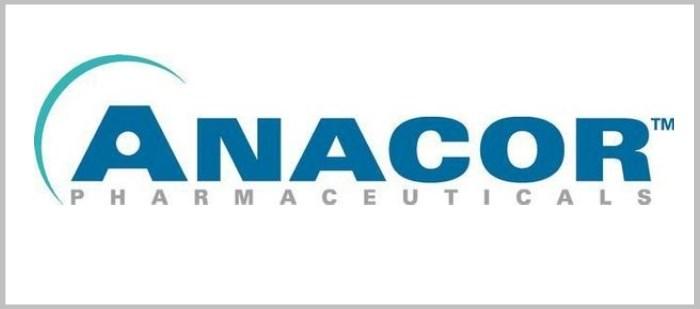 FDA to Review Novel Non-Steroidal Tx for Atopic Dermatitis