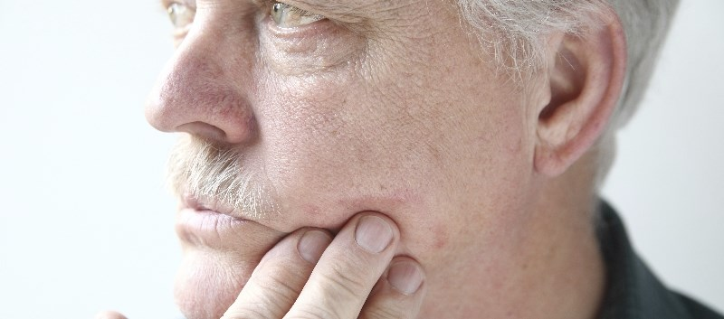 Shared Parkinson's Pathogens Highlight Possible Risk of Onset With Rosacea
