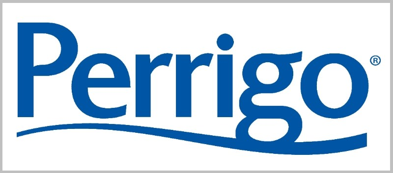 Perrigo Launches Generic Axiron Topical Solution