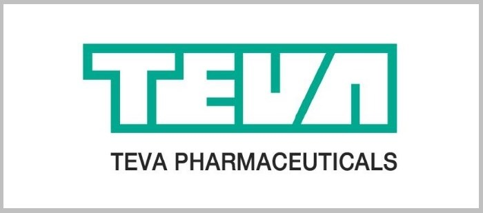 Viread Generic Now Available From Teva