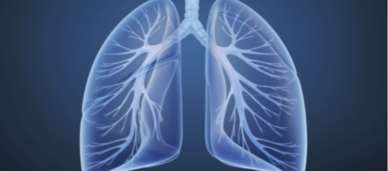 Prevalence of Breathlessness Examined in the U.S.