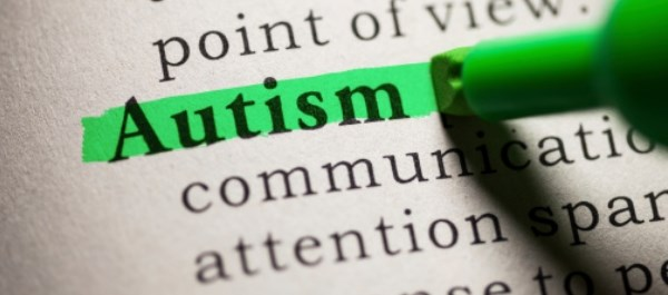 Antidepressants were more strongly associated with cases of autism that didn't include intellectual disability.