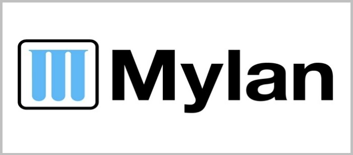 Mylan Gets Approval for Generic Versions of Two Copaxone Strengths