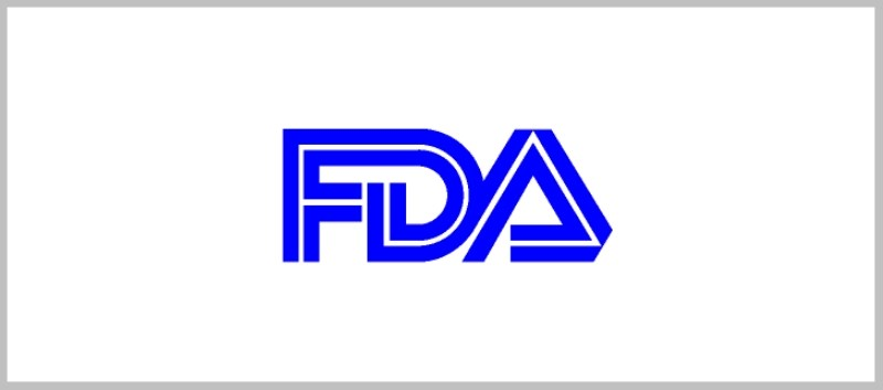 The FDA has issued a Complete Response Letter for Xadago