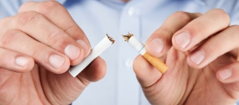 Fewer ED Visits for Asthma Following Indoor Smoking Ban