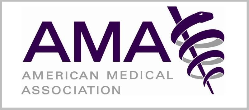 "AMA Discourages Use of ""Smart Drugs"""