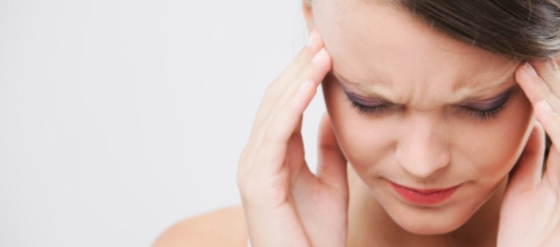 Are Migraine Sufferers at Increased Risk for Stroke After Surgery?