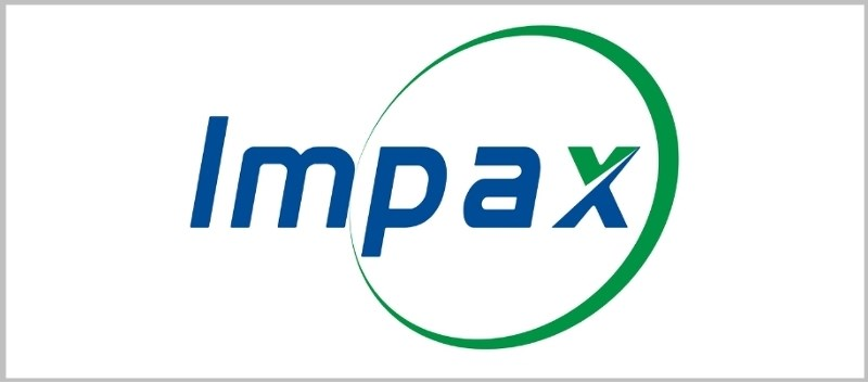 Impax's Emverm is the only prescription treatment currently approved by FDA for pinworm