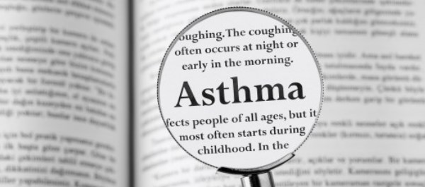 Risk of Asthma Associated With PCOS, Excess Weight