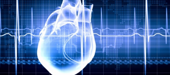 The contraindication for Lumason in patients with cardiac shunts has been lifted