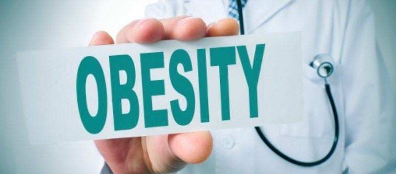 Central Obesity Ups Death Risk Even in Normal Weight Patients