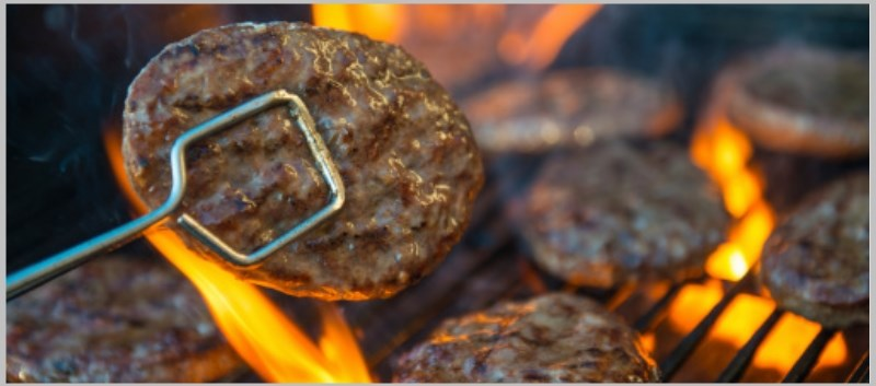 Beef and Saturated Fat Intake Linked to Aggressiveness of Prostate Cancer