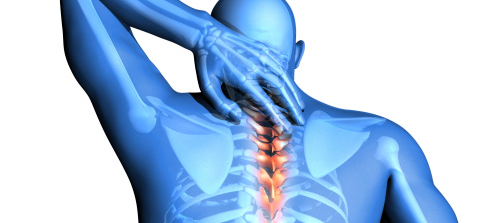 USPSTF Issues Statement on Adolescent Idiopathic Scoliosis Screening