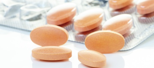 Researchers examined 2,171 articles to assess the impact of NSAID use