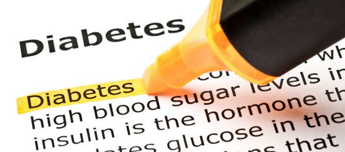 A total of 39 patients with type 2 diabetes were included in the study