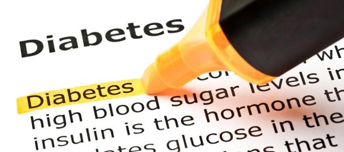 Duodenal Mucosal Resurfacing Shows Promise as Type 2 Diabetes Treatment
