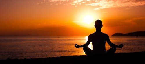 Comprehensive Study Examines Mindfulness in Reoccurring Depression