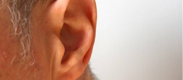FDA Fast Tracks Esketamine Gel for Acute Inner Ear Tinnitus