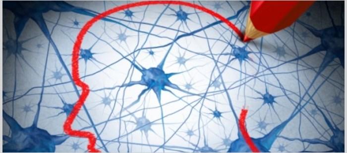 Novel Gene Tx Fast Tracked for ALS