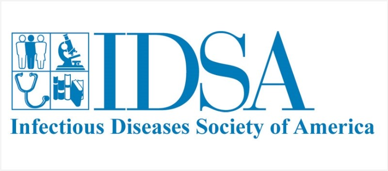 IDSA/SHEA Release New Antibiotic Stewardship Guidelines
