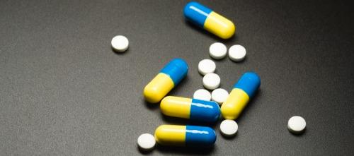 Study Examines PPI Benefit in Warfarin-Related GI Bleeding
