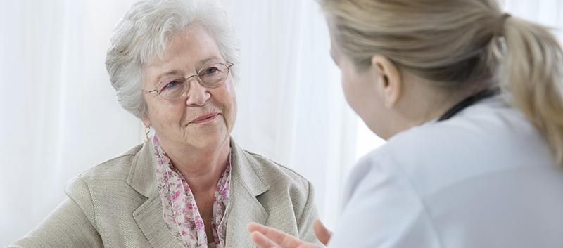IFN-free DAA Regimens Found Safe and Effective for Elderly Patients