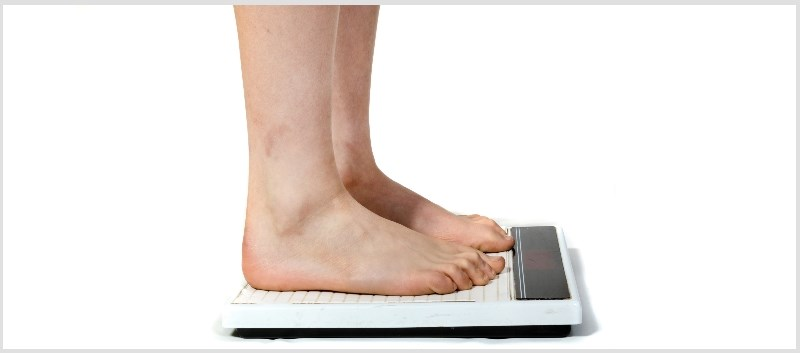 Consider This Antidepressant as First-Line for Obese, Overweight Patients, Says Study