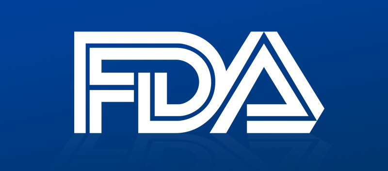 The FDA has proposed to withdraw approval of the two products' ANDAs