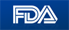 FDA to Review Potential Single-Dose Therapy for Bacterial Vaginosis