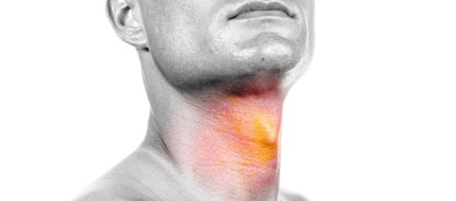 For Patients on AEDs, Clinicians Should Pay Attention to Thyroid Function
