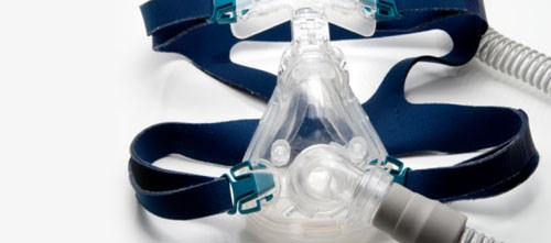 CPAP vs. Gastric Band for Severe Sleep Apnea