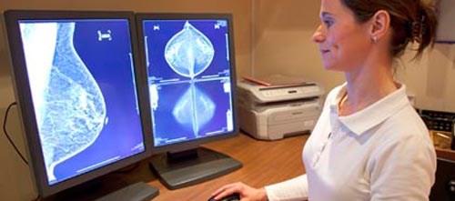 FDA Accepts BLA for Trastuzumab Biosimilar