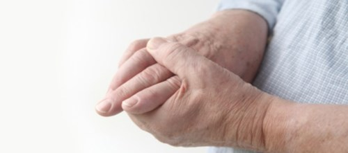 IncobotulinumtoxinA Injections in Hand, Forearm Improve Parkinson's Tremor