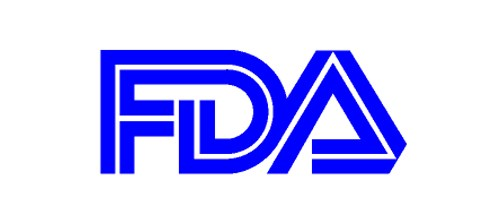 The FDA is currently reviewing findings from the trials