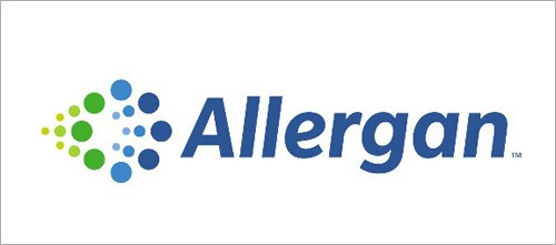 FDA to Review Topical Rosacea Treatment