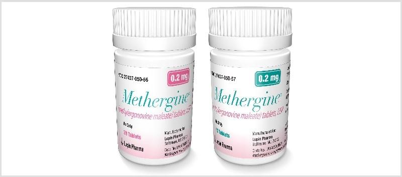 Oral Postpartum Hemorrhage Treatment Now Available