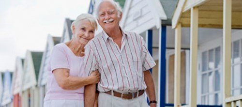 More than half of older adults have slow gait at one month after acute myocardial infarction