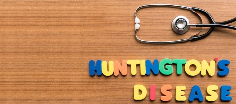 FDA Grants VX15 Fast Track Status for Huntington's Disease