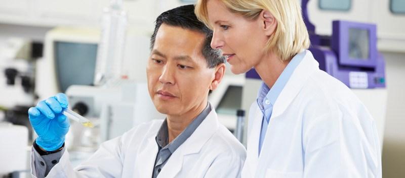 Once-Daily Simeprevir, AL-335, and Odalasvir Combination Safe, Effective