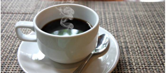 Coffee Found to Reduce Age-Related Inflammation, Atrial Stiffness