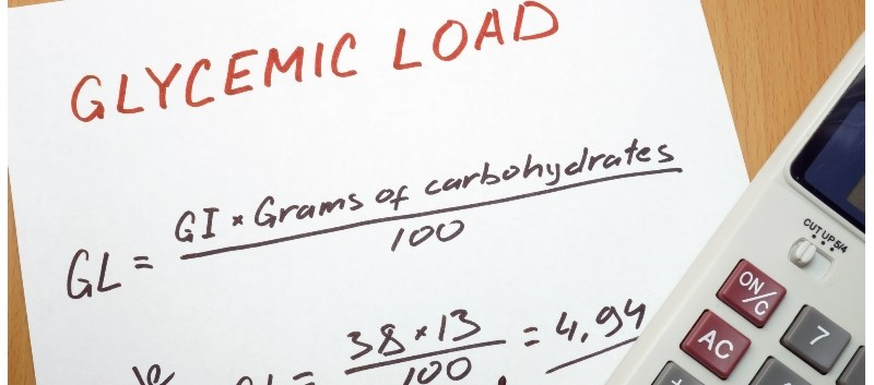 Luseogliflozin Effective for T2DM With Low-Carb, High-Carb Diet